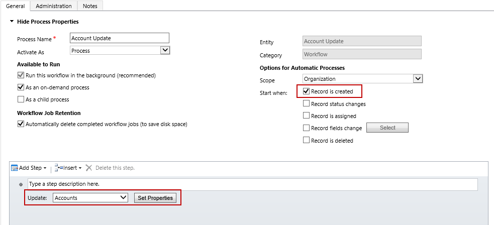 Importing and Updating Records in Dynamics CRM 2013 - 07.png