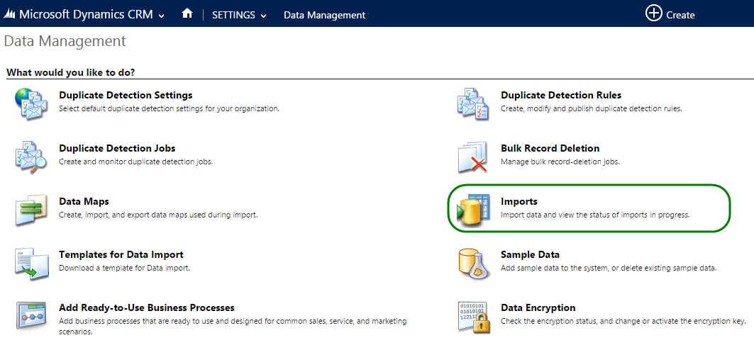 Importing and Updating Records in Dynamics CRM 2013 - 10.png