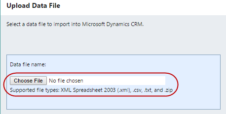 Importing and Updating Records in Dynamics CRM 2013 - 11.png