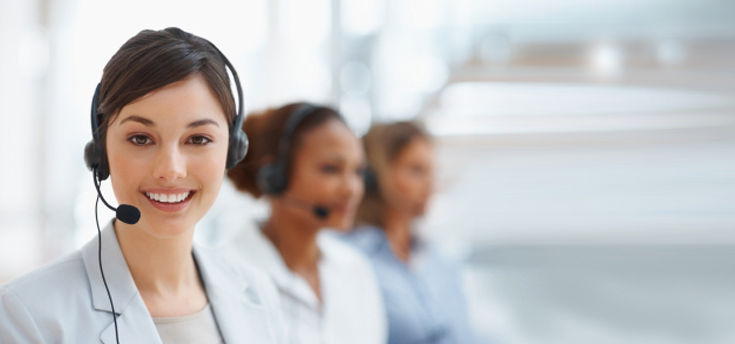 inbound-call-center-knm.png