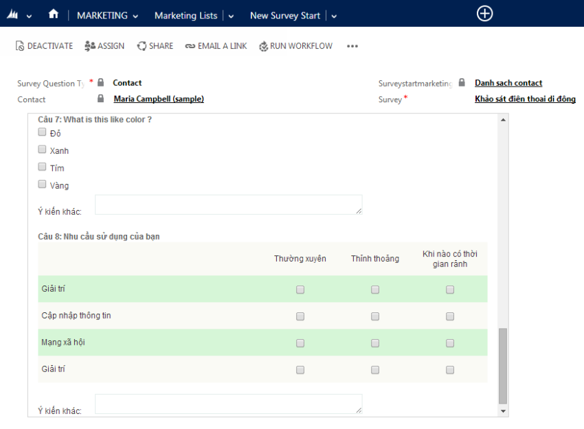 insight suvery dynamics crm 1.png