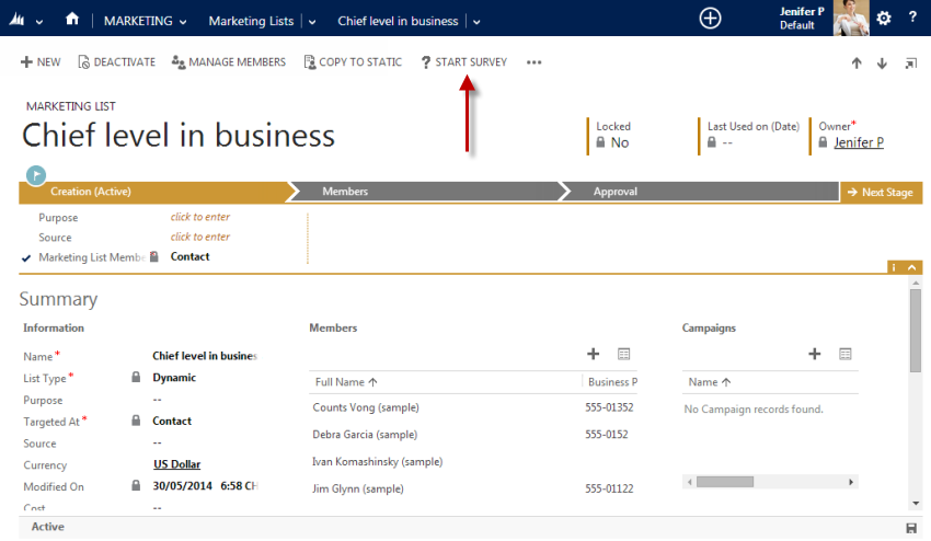 insight suvery dynamics crm 2.png