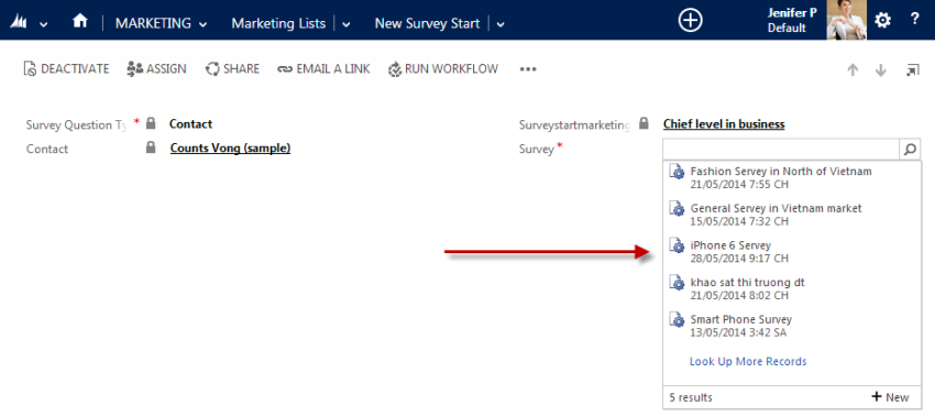 insight suvery dynamics crm 3.png