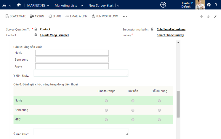 insight suvery dynamics crm 4.png