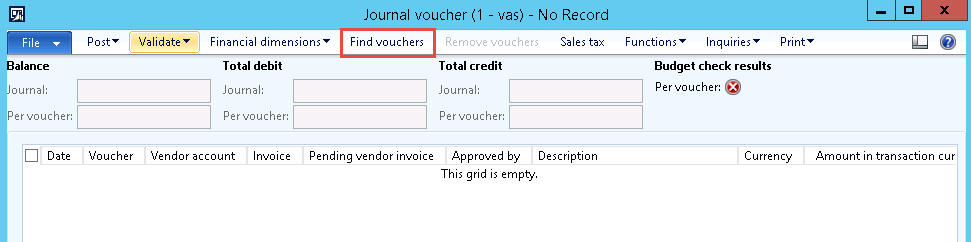 invoice approval journal-3.png