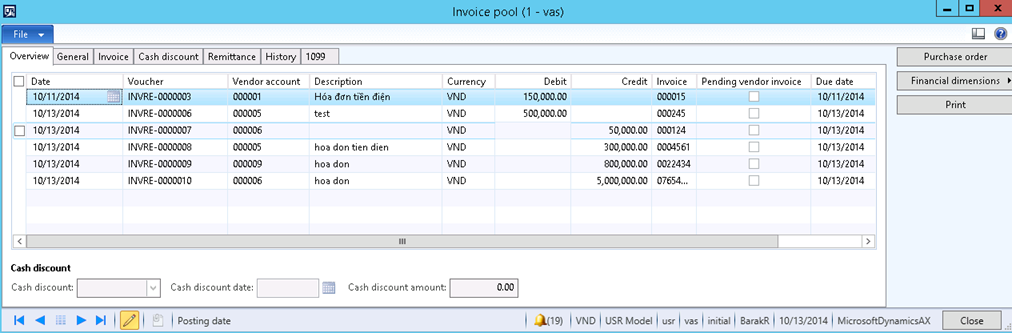 invoice pool-1.png