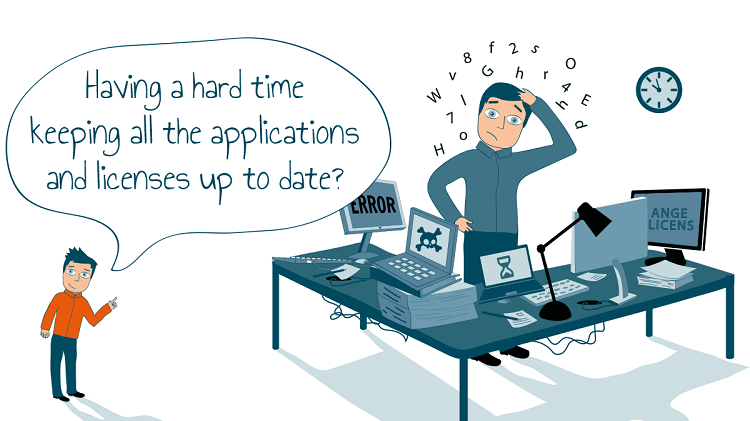 it_applications_750x421.png