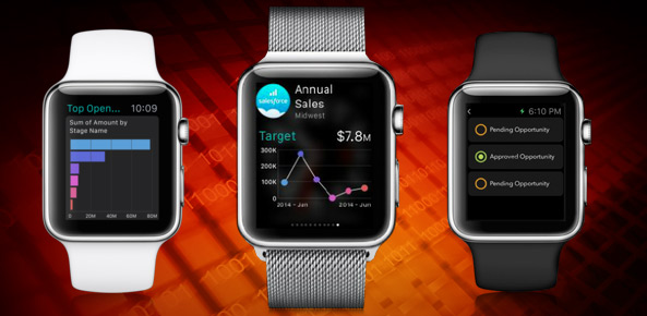 larger-15-APPLE-watch-Salesforce1.jpg