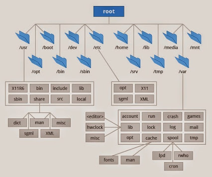 linux structure file.jpg
