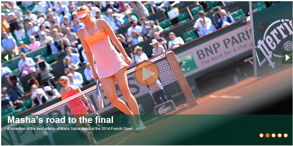 masha in final 2014.png
