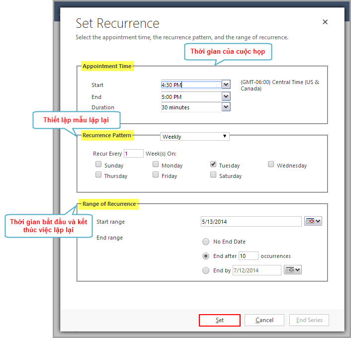 Microsoft Dynamic CRM - Activities - 07.png