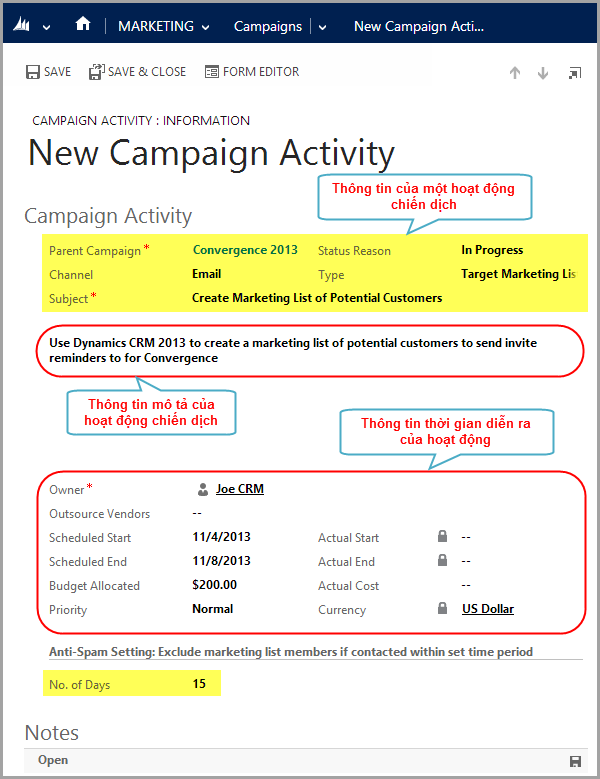 Microsoft Dynamic CRM - Activities - 11.png