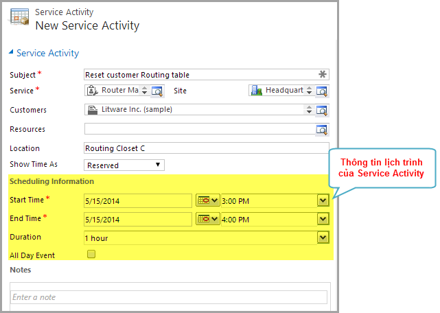 Microsoft Dynamic CRM - Activities - 12.png