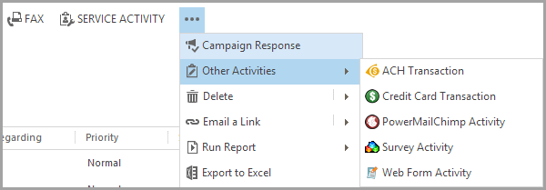 Microsoft Dynamic CRM - Activities - 13.png