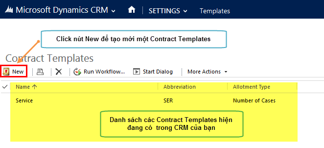 Microsoft Dynamic CRM - Contract Template - 03.png