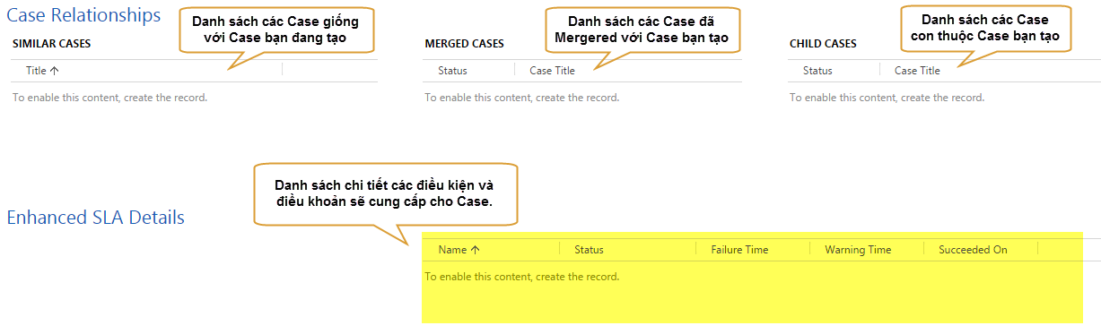 Microsoft Dynamic CRM - Create Case - 04.png