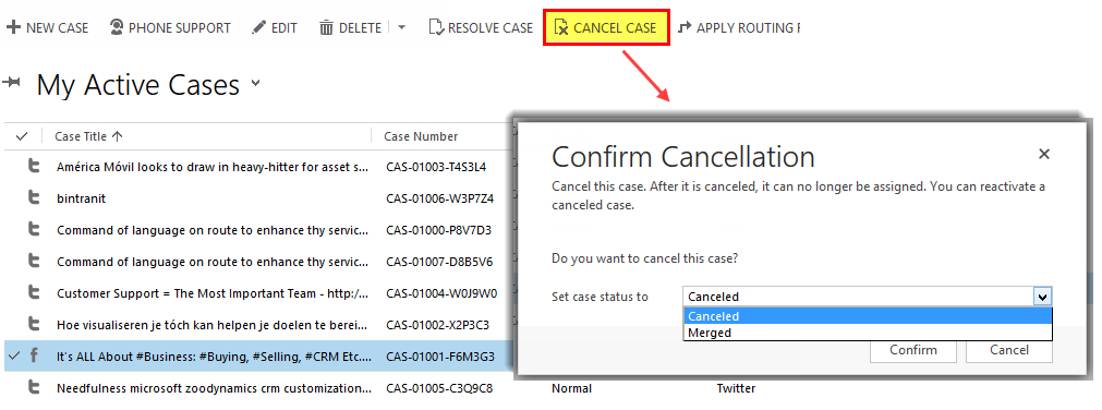 Microsoft Dynamic CRM - Create Case - 13.png