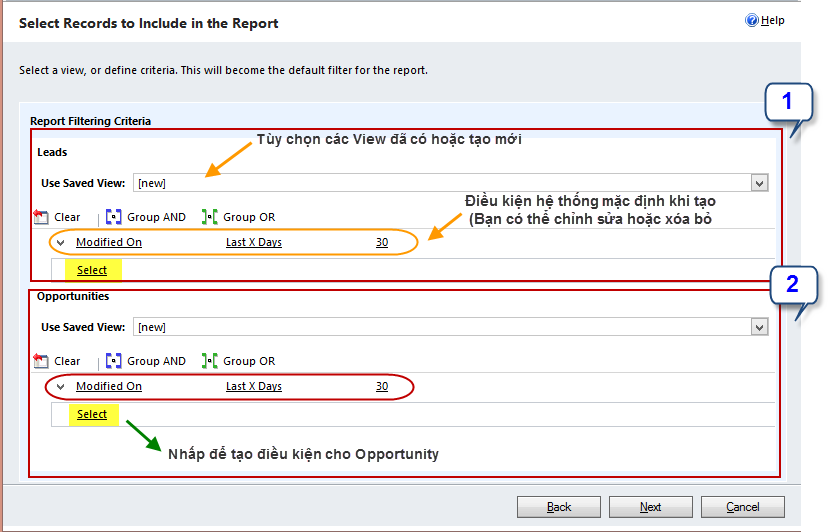Microsoft Dynamic CRM - Report Wizard - 06.png
