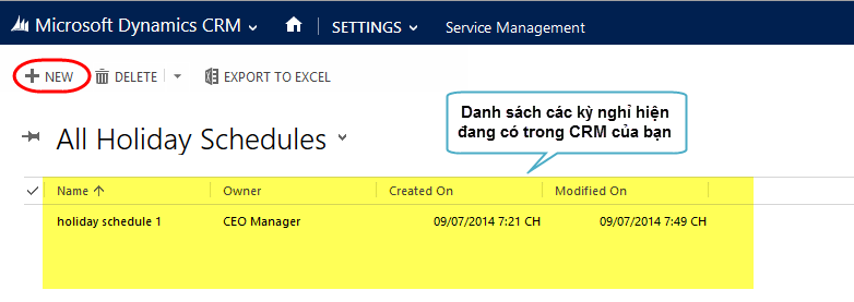 Microsoft Dynamic CRM - Service Term_Holiday Schedule - 03.png