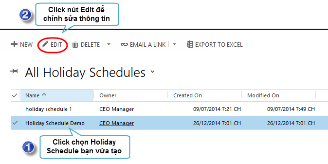 Microsoft Dynamic CRM - Service Term_Holiday Schedule - 04.png