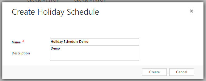Microsoft Dynamic CRM - Service Term_Holiday Schedule - 05.png