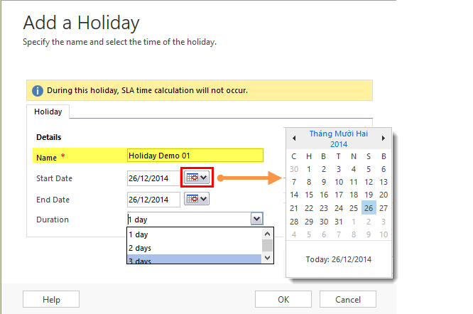 Microsoft Dynamic CRM - Service Term_Holiday Schedule - 07.png