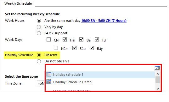 Microsoft Dynamic CRM - Service Term_Holiday Schedule - 08.png