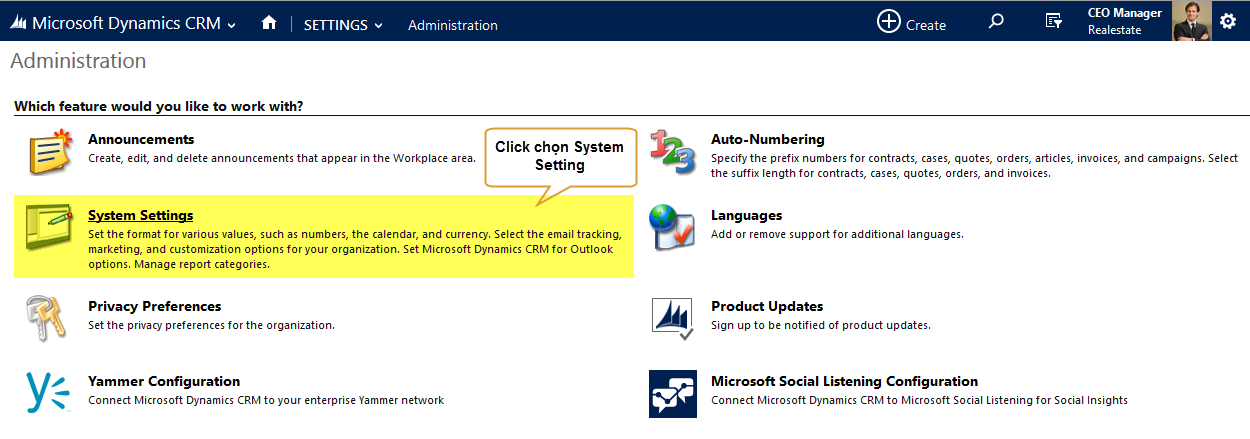Microsoft Dynamics CRM - SLA for case - 02.png