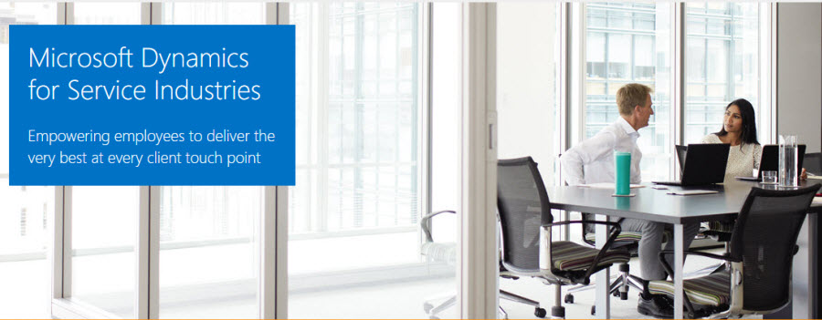 microsoft-dynamics-for-services-industries.jpg