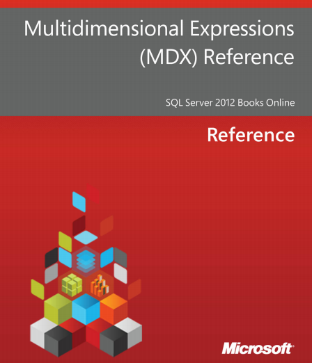 multidimensional expressions (mdx) reference.png