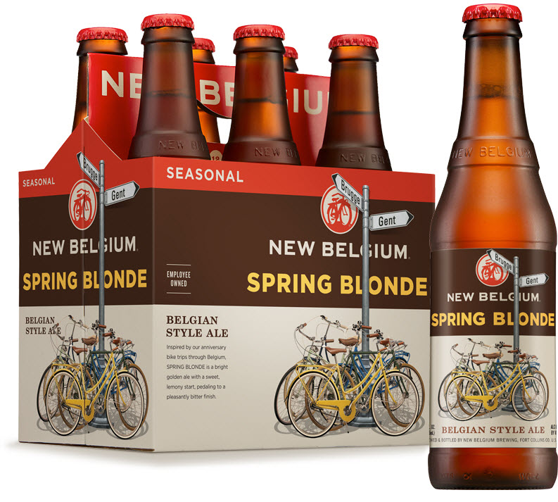 New Belgium and Dynamics AX.jpg