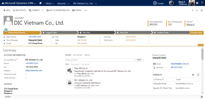 new_account_in_dynamics_crm_2.jpg