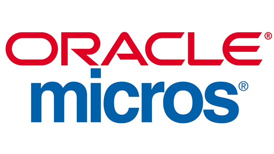 OracleCorporationORCLtoBuyMICROSSystemsIncMCRS.png