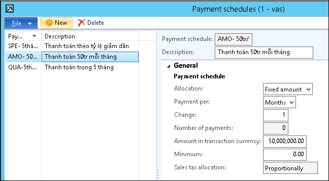 payment schedule AX 2012 R3-4.png
