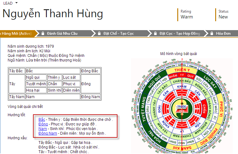 phong thuy dynamcs crm 2.png
