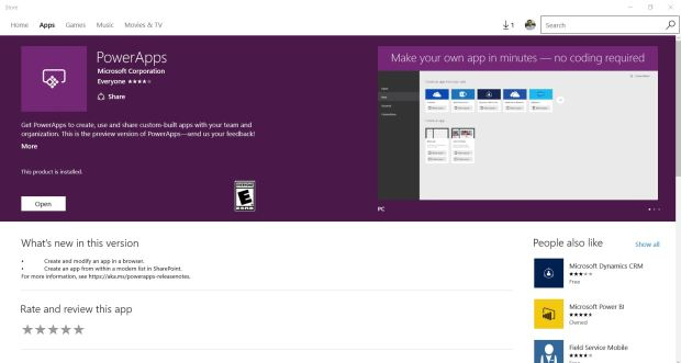 powerapps-windows-store.jpg