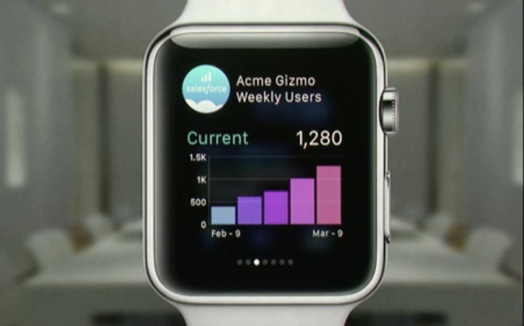 salesforce-demo-at-apple-watch-launch.jpg