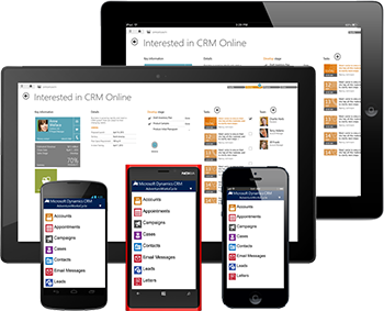scrn-crm-sales-mobile.png