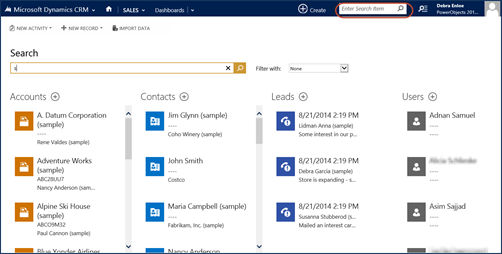 search in dynamics crm 2015.png