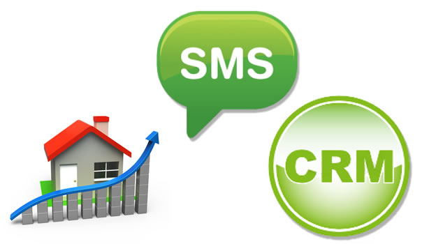 SMS_email_CRM.jpg