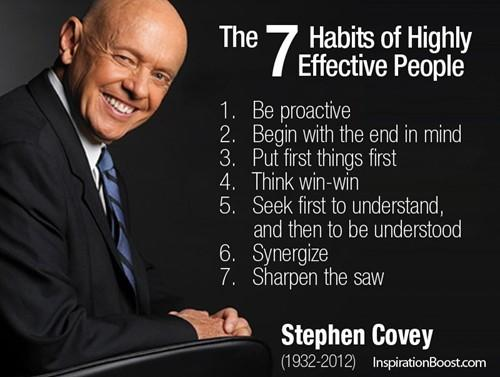 Stephen Covey.jpeg