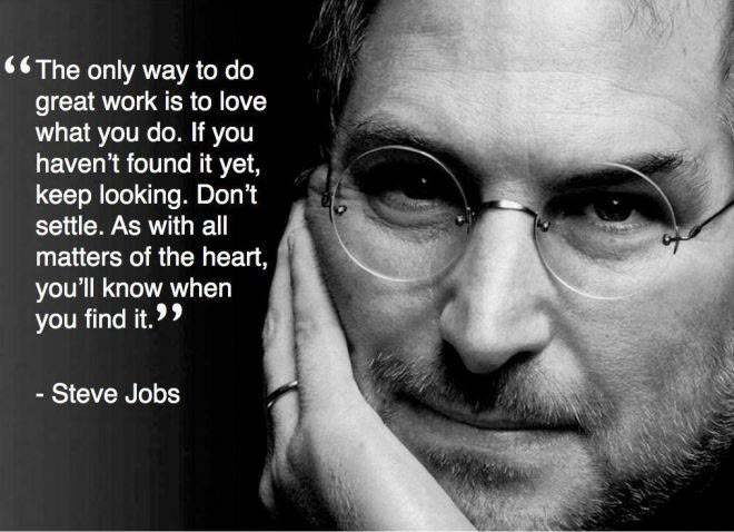 steve-jobs-career-quote2.jpg