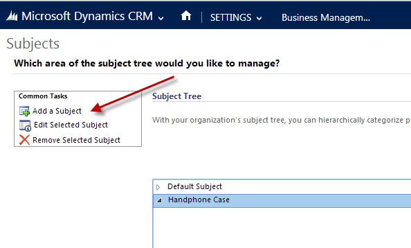 subject_dynamics_crm_2.jpg