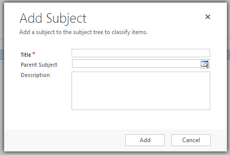 subject_dynamics_crm_3.jpg