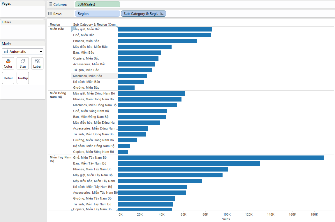 Tableau nested sorting5.png