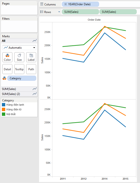 Tableau Showing Summary and Detail Together1.png