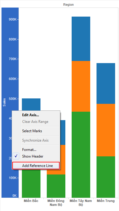 Tableau stacked bar chart3.png