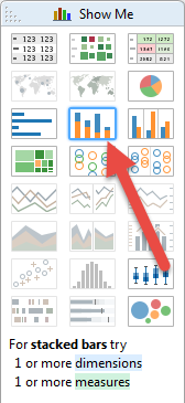 tableau stacked bars.png