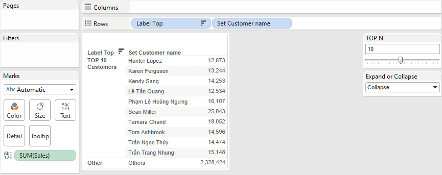 Tableau Top N and others10.png