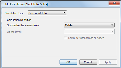 tableau_table5.png